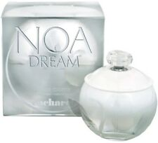 NOA DREAM CACHAREL EDT VAPO NATURAL SPRAY DONNA - 30 ml