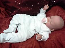 Beautiful reborn baby doll,Child friendly reborn at affordable price fake babies