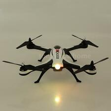XK Stunt X350 Air Dancer RC Quadcopter Aircraft 4CH 6-Axis 3D 6G Drone 59VE