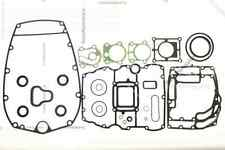 Yamaha 67F-W0001-20-00 LOWER UNIT GASKET KIT