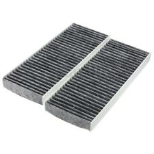 HQRP Cabin Air Filter For Nissan Frontier / Pathfinder 2005-2012 NEW