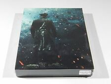 Dead Snow Red Vs Dead Blu-ray Steelbook (Germany) Steel Archive #074/100 Ed A