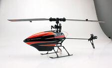 RC Heli  WL V922 Baugleich  MT3D  2.4 GHz 6-Kanal Flybarless 3D RC Hubschrauber