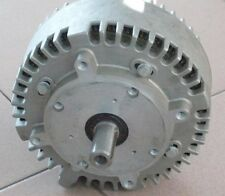 DC MOTOR / GENERATOR 10 hp 12, 24, 48, Manta VEtek MT/Pattern USED