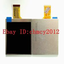 NEW LCD Display Screen for Nikon Coolpix S2800 S3600 S3700 Digital Camera Repair