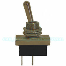 Heavy Duty Switch - Pack Quantity: 1