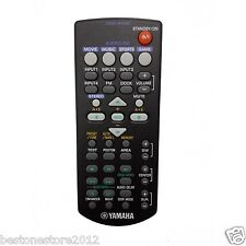 New Yamaha Home Theater Remote FSR20 WP08290 for YAS-71 YAS-71CU YAS-71SPX YAS71