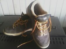 Mens Nike Shoe Size 9-5 Walking Runing