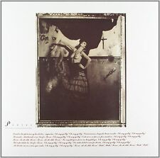 PIXIES ~ SURFER ROSA ~ 180grm VINYL LP ~ *NEW AND SEALED*~