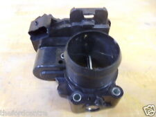 FORD KUGA MONDEO FOCUS 2.0 DIESEL THROTTLE BODY HOUSING DS7Q-9E926-CA 9806625280