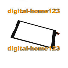 New Touch Screen Digitizer Panel For Lenovo Tab S8-50 S8-50F S8-50LC