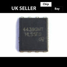 Ap4439gmt 4439gmt ap4439gmt-hf p-channel enhancement mode power mosfet IC Chip