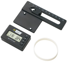 RC Logger Digital Pitch Gauge 2 Lite Digital Helicopter Pitch Gauge 40004RC