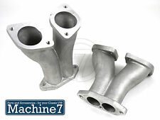 Classic VW Beetle Engine Inlet Manifolds for Weber IDF Carburettors Type-1 Bug