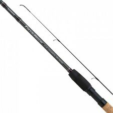 NEW Shimano Forcemaster AX 11ft Commercial Float Fishing Rod - FMAX11CMFL