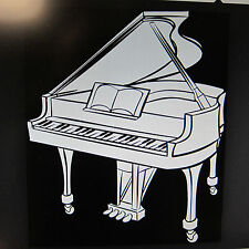 77 Floppy Discs All Styles Pianodisc or Disklavier