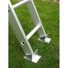 Universal Grass/Decking Gripper - Laddermat Footee
