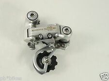 Shimano 105 Derailleur Arabesque Golden Arrow Vintage Road bicycle #1
