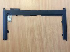 "Lenovo Thinkpad T60 T60p 15"" Keyboard Surround Bezel Trim Cover 26R9408 41W6363"