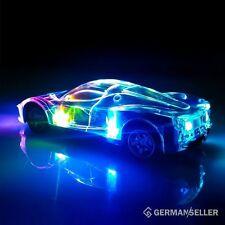 RC auto elettrica 27mhz RTR, R/C, effetti di luce | RADIOCOMANDATA MODELLISMO RC