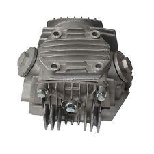 52.4mm Cylinder Head ATV 4 Wheeler Quad 110 cc 110cc Semi Auto Clutch Engine