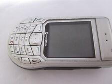 CELLULARE NOKIA 6630 GSM UMTS