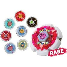 TAKARA TOMY BEYBLADE BB-45 Random Booster Light Vol. 3 Rock Clay Aries ED145B