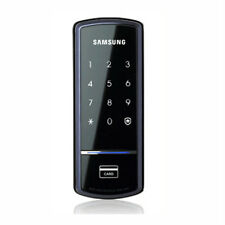 SAMSUNG Digtal Doorlock EZON SHS-1321  **Upgrade Model of SHS-1320**