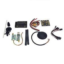 APM2.8 Flight Control mit Kompass, 6M GPS, Energieverteiler, F15441-B