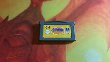 SPYRO FUSION GAME BOY ADVANCE ENVÍO 24/48H