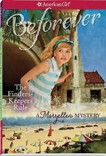 The Finders Keepers Rule : A Maryellen Mystery by Juliana Kolesova and...