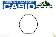 CASIO PAG-80 Pathfinder Original Gasket Case Back O-Ring PRG-80 PRG-90