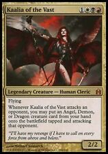 *MRM* FR Kaalia de l'Immensité - Kaalia of the Vast MTG Commander