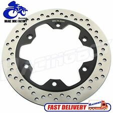 Honda Rear Brake Disc Rotor CB1000 CBR1000F VT 1100 Shadow ACE Aero Sabre CB1300