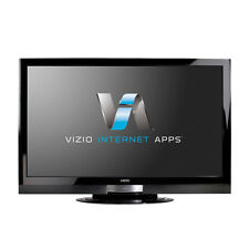 VIZIO XVT553SV 55-Inch Class 1080p Full Array TruLED with Smart Dimming LCD HDTV