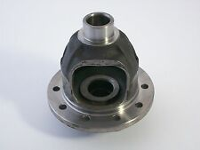 DANA 44 BARE OPEN DIFFERENTIAL CARRIER CASE 3.92 AND UP 30 SPLINE 706025