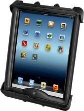 Mascherina RAM-HOL-TAB17U RAM-MOUNT ipad custodie grosse LifeProof nuud Lifedge