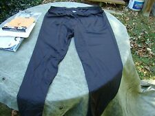 New in package PolarMax XX Large (2XL) Tech Silkweight  Base Layer Bottoms