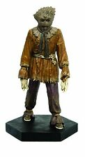 2012 Eaglemoss Collections 1/21 Scale Doctor Who Scarecrow Figurine