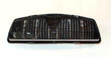 LED Rücklicht Heckleuchte schwarz Kawasaki GPZ 500 S smoked tail light