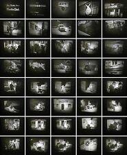 16mm Film aus den 1950.Jahren-Raffeisen Geschichte in Bernheim-Bernheim Leben
