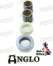 "Massey Ferguson Spindle Repair Kit 65 165 175 265 290 (1.5"") King Pin Fergie MF"