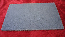 Gunsmith Grey Finishing Pad – Fine
