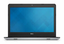 "Dell Inspiron 14 14"" (1TB, Intel Core i5 4th Gen., 1.7GHz, 8GB) Notebook -..."