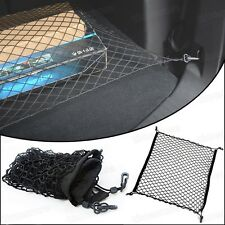 Car Trunk Cargo Luggage Net Holder for X3 Q5 RAV4 CRV Tiguan ix35 A4 Golf XC60
