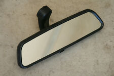 BMW E36 E32 E34 E39 E46 3 5 7 Series Interior Manual Rear View Mirror