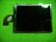GENUINE CANON SX150 LCD WITH BACK LIGHT PARTS FOR REPAIR