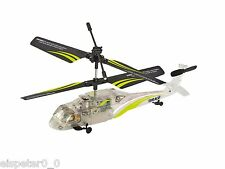 Micro Helicopter Turaco 2CH/IR, Revell Control Hubschrauber Modell 23974