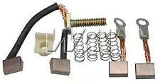 STARTER REPAIR BRUSH KIT JOHN DEERE TRACTOR STX38 STX40 STX60