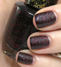 NEW! OPI Nail Polish Lacquer STAY THE NIGHT ~Liquid Sand Mariah Carey Collection